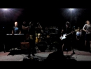 Kooraga - Я на тебе как на войне (Агата Кристи cover)