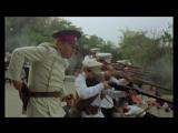 Дежа вю 1989, комедия(HD)