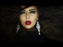 Firyuza - Täze klip ýakynda (