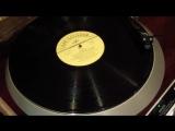 Песняры - Олеся (1974) vinyl