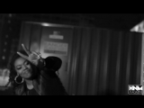 Nicki_Minaj_-_Panda_(MC_Freestyle)_[feat._Lady_Leshurr,_Lil_Mama_.mp4