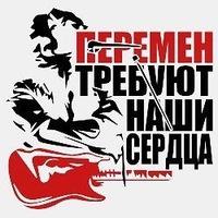 Павел Месилов