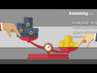 Венесуэла не отказывается от запуска национальной криптовалюты