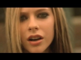 Avril Lavigne - My Happy Ending [HD 720]