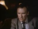 ◄Визит к минотавру(1987)реж.Эльдор Уразбаев