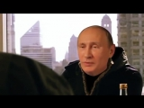vidmo_org_Putin_i_Obama_V_chem_sila_Brat_2_by_quothumordoslezquot_640.mp4