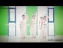 Традиционный китайский танец «Осенние цветы» («落花»)