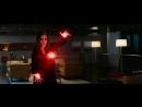 THE BEST SUPERWOMAN SCENES