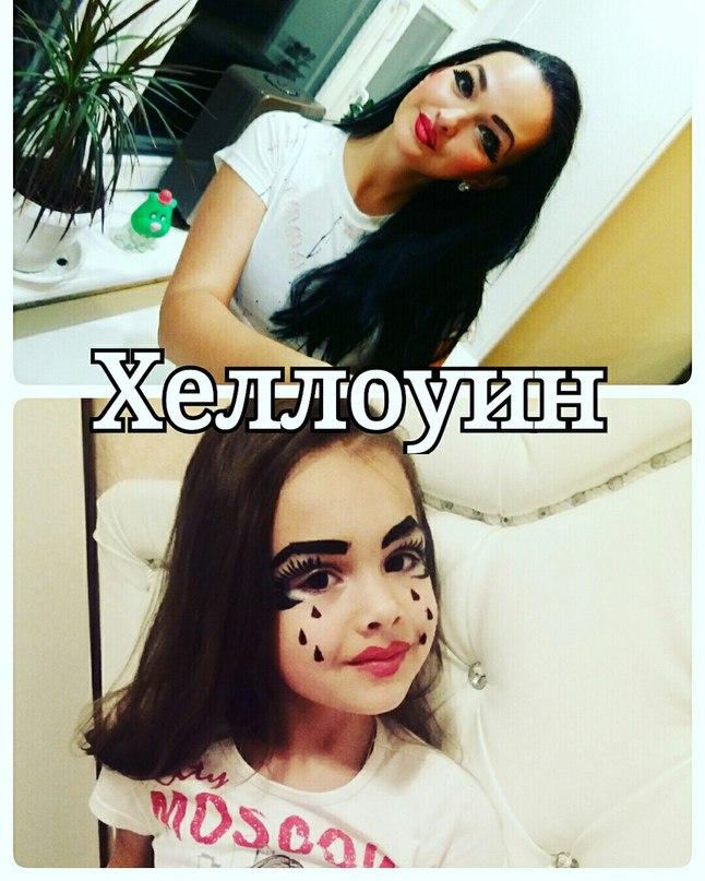 Марина Судова-Отрощенко | Новосибирск