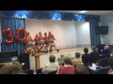 Юбилей гимназии 3