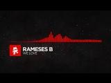 [DnB] - Rameses B - We Love