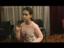 Актерская импровизация Таинственный звук