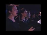 EMMA SHAPPLIN - Spente Le Stelle. Live In Le Concert De Caesarea (HD)