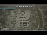 Dynasty Warriors 9 геймплей