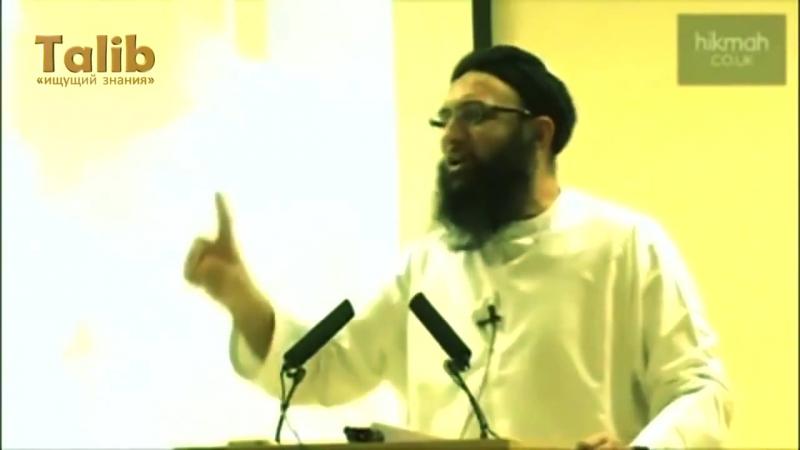 Герои Ислама - Полная версия (HD) _ Захир Махмуд _ Taalib.ru - YouTube222_HD.mp4