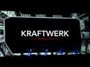 Kraftwerk 2018 Spb