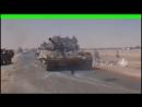 Война в Сирии Полевое радио сопровождает передовые подразделения САА в Дейр эз-Зоре. 12 сент. 2017
