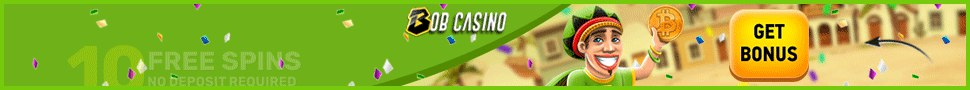 10 фриспинов за регистрацию в казино  F-XzhXPfsug