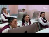 пацанки 2. украина. выпуск 10