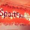 SportFamilyClub