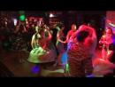 Рок н рольные вечеринки в Brown bar каждую субботу!