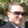 Evgeny Trush