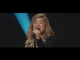 Келли Кларксон Kelly Clarkson - Move You Nashville Sessions 2017