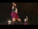 Live 2008 Dschinghis Khan - Berryz Kobo