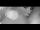 Реклама  духов  Giorgio Armani  - Si с  Кейт Бланшетт