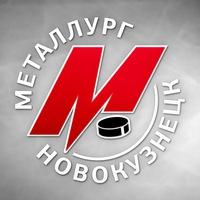 metallurgnk