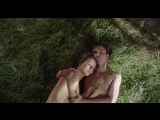 Обнимая небо (2014) - 3 серия. 1080HD [vk.com/KinoFan]