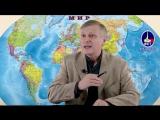 Валерий Пякин: как только появился Грудинин - проснулись все