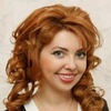 Elena Gamayun