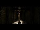 24 ноября в 19:00 смотрите фильм «Остров проклятых» на канале «Кинохит»