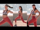 Модель Адриана Лима Adriana Lima - Fap Tribute HD февраль 2018