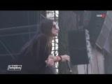 Life of Agony - Summer Breeze 2017 - Full Show HD