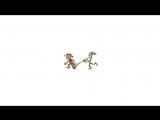 MARUV & Boosin - Drunk Groove (Official Lyric Video)