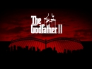 The Godfather II #4 (Кривой Санстрайк)
