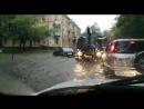 """Море"" на ул. А. Невского"