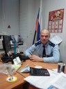Егор Попоудин фото #12
