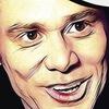 Jim Carrey Online