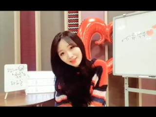 Ryu Sujeong - Always be with you (Yoon Hyun Sang) cover