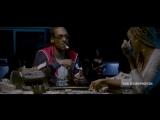 Snoop Dogg x K Camp - Trash Bags