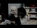 Остин и Элли - I Belong With You