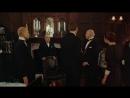 «Десять негритят» (1987) - детектив, реж. Станислав Говорухин