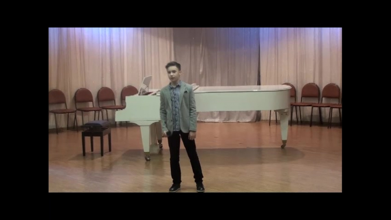Лазин Артём - На холсте под названием жизнь