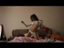 Трейлер. Клип (2012)