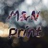 MN Print - Печать на заказ