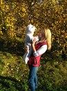 Диана Гайниатуллина (садыкова) фото #34