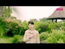 VỊ QUÊ NHÀ - Noo Phước Thịnh ft. Lou Hoàng ¦ An Nguy Jeremy Maman Official MV